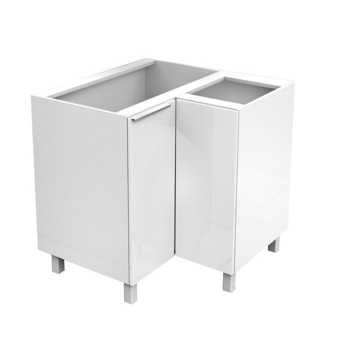 meuble angle cuisine 80×80