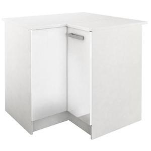 meuble angle cuisine 80x80