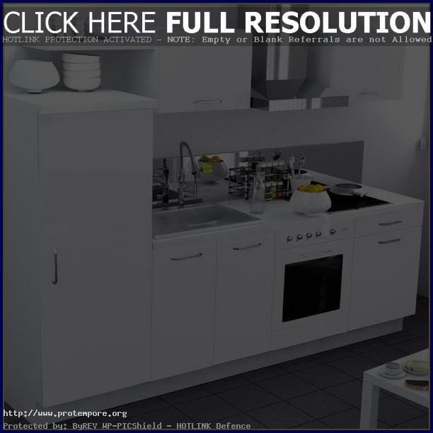 meuble angle cuisine casto
