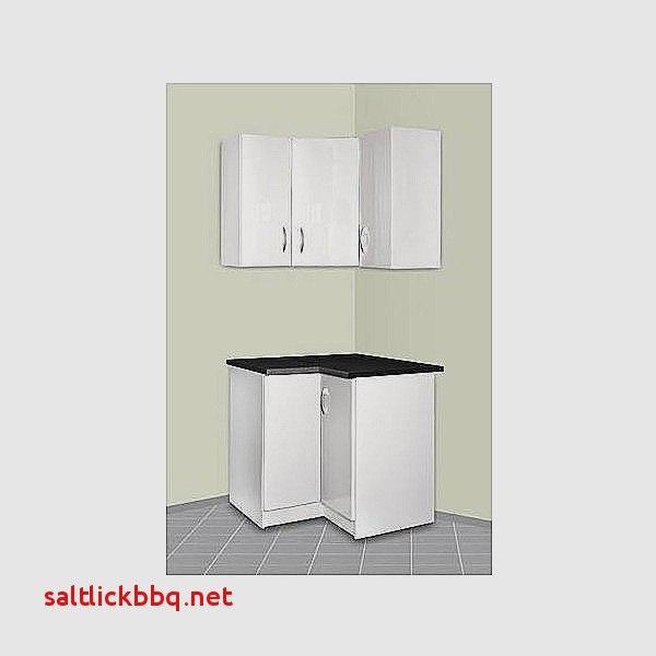 Haut Meuble Cuisine Meuble Ikea Angle hrxtsdQC