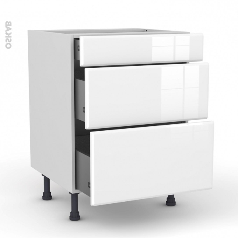 Meuble Bas Cuisine 120 Cm Ikea
