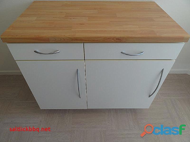 Meuble Bas Cuisine 120 Cm Ikea.Meuble Bas Cuisine 120 Cm Ikea