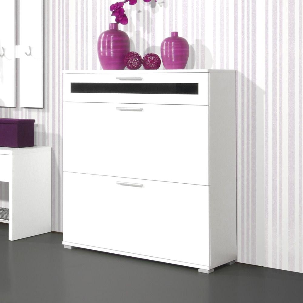 meuble bas cuisine 160 cm