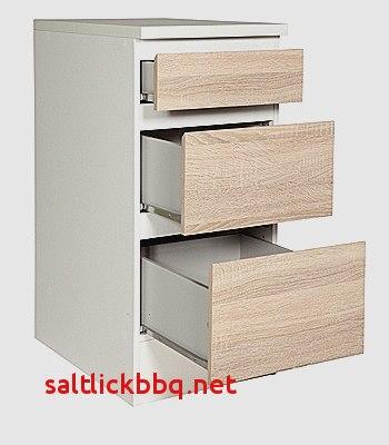meuble bas cuisine 40 cm ikea