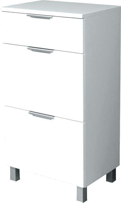 meuble bas cuisine hauteur 120