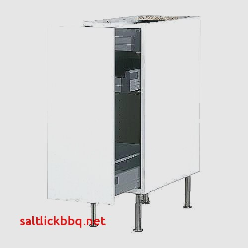 meuble bas cuisine ikea 30 cm