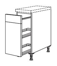 Caisson Bas Cuisine Ikea | Meuble Bas Cuisine Ikea 30 Cm