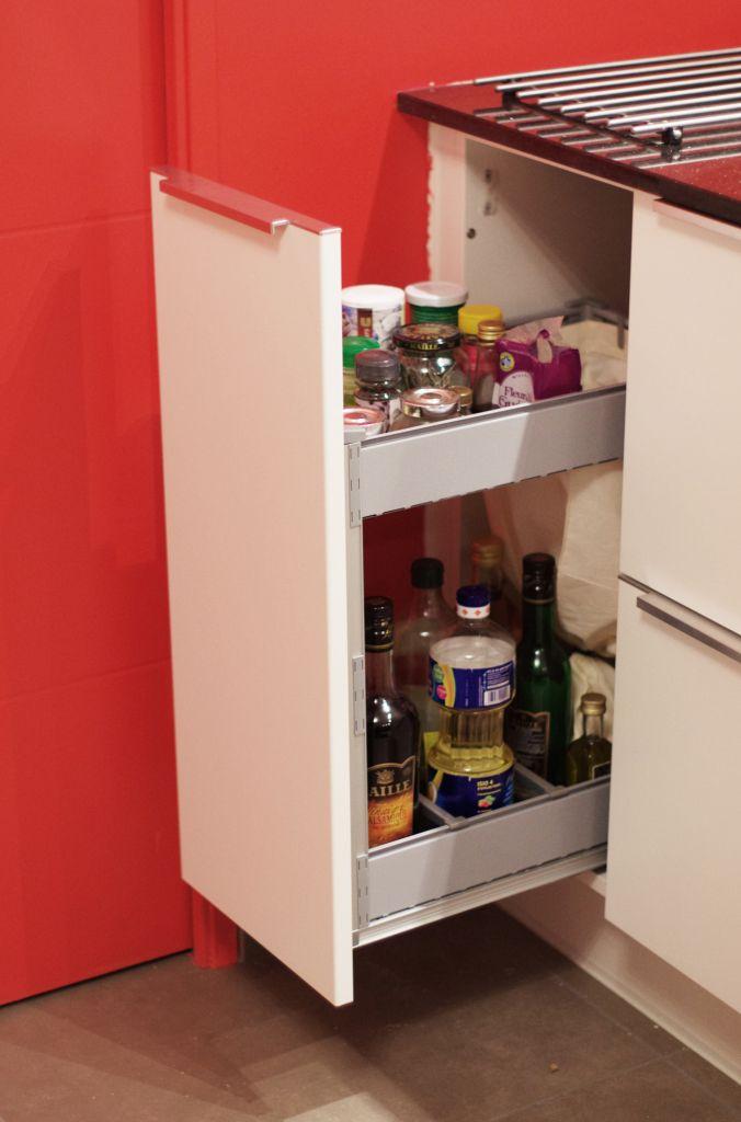 Meuble Cuisine Largeur 30 Cm Ikea.Meuble Bas Cuisine Ikea 30 Cm