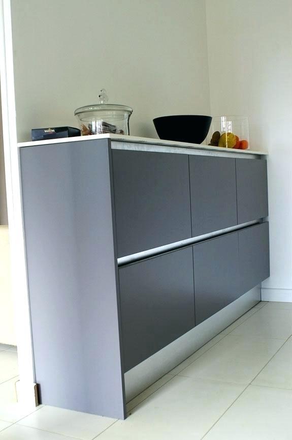 Meuble Bas De Cuisine Ikea.Meuble Bas Cuisine Ikea 50 Cm
