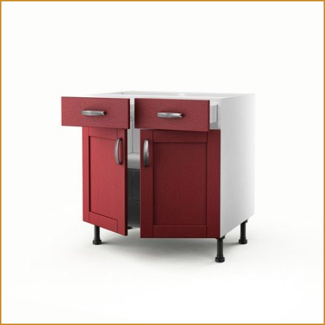 meuble bas cuisine largeur 70