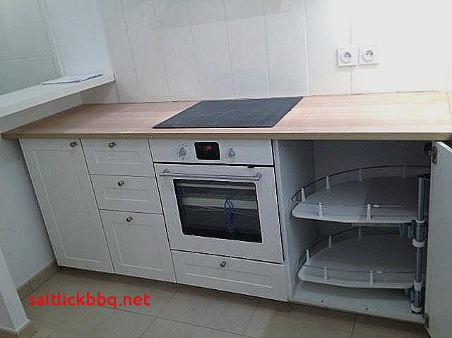 meuble bas cuisine metod ikea