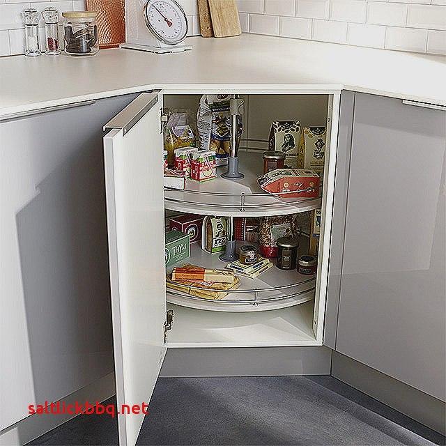 meuble bas cuisine tourniquet