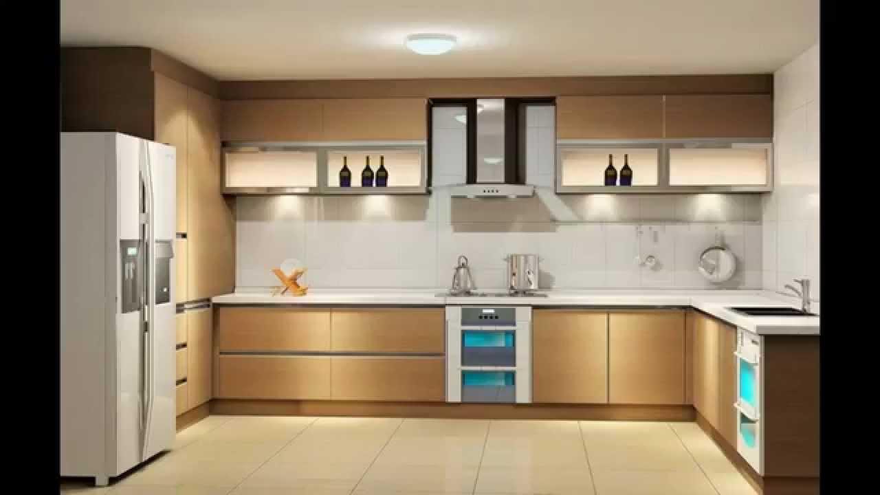 meuble cuisine 04