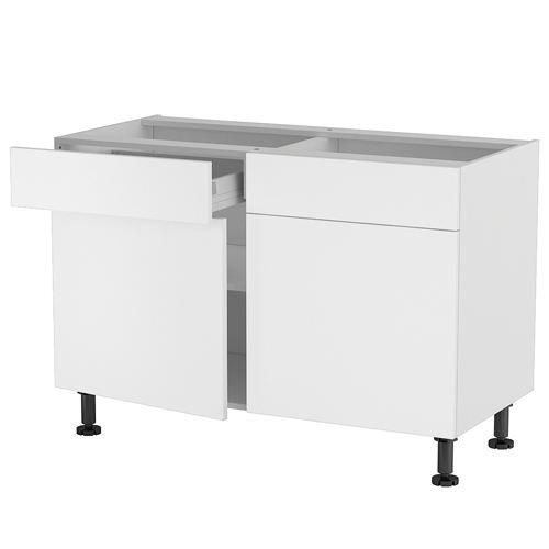 meuble cuisine 120 cm