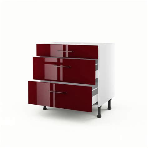 meuble cuisine 120x60