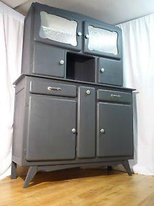 meuble cuisine 1950