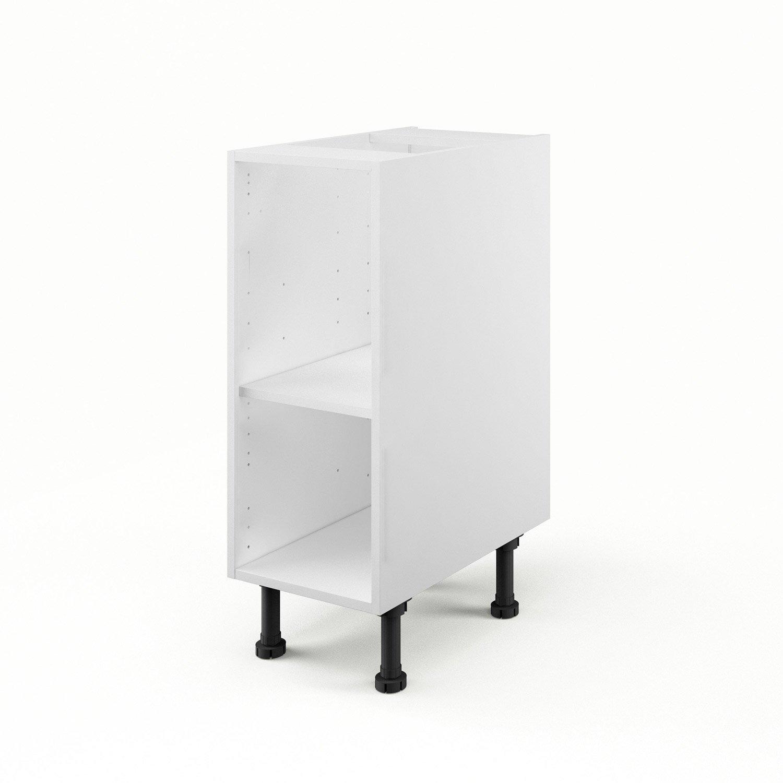 meuble cuisine 24 cm