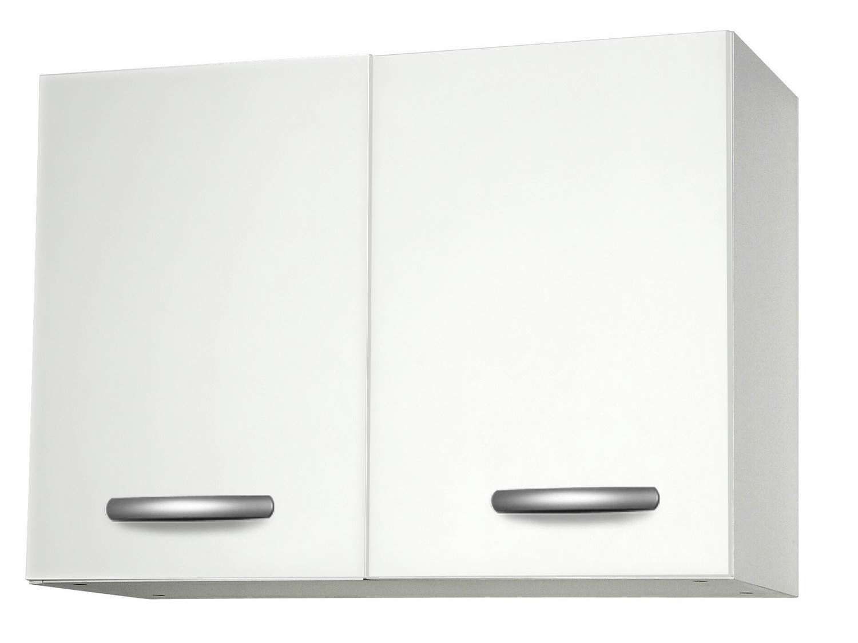 meuble cuisine 3 portes haut