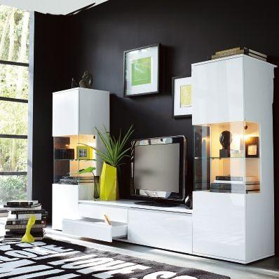 3 Suisses Meuble De Cuisine Idees Deco Maison