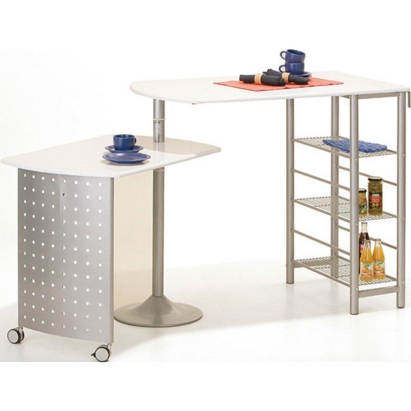 meuble cuisine 3 suisses