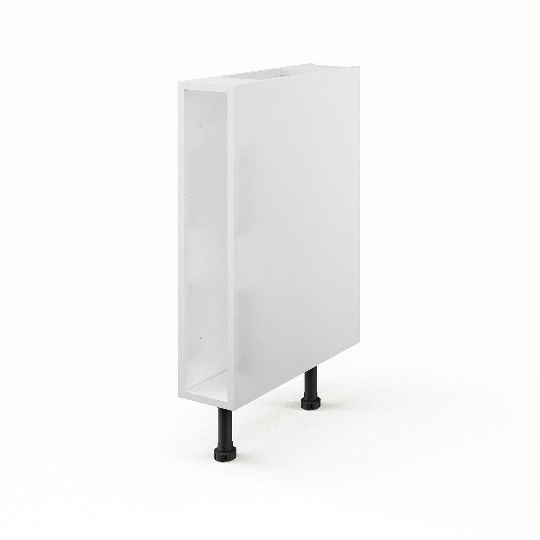 meuble cuisine 40 cm largeur ikea