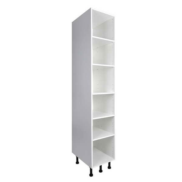 meuble de cuisine largeur 40 cm