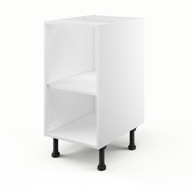 meuble cuisine 40 x 70
