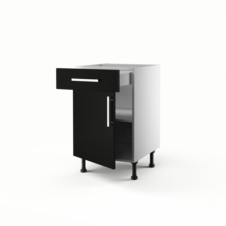 meuble cuisine 50 x 50