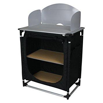 meuble cuisine 53 cm