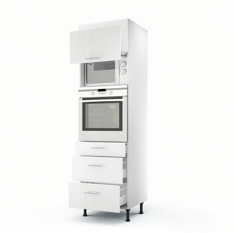 meuble cuisine 60 x 30