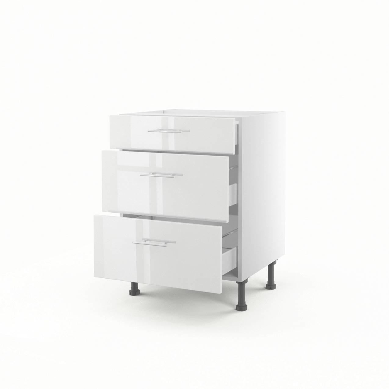 meuble cuisine 60 x 50