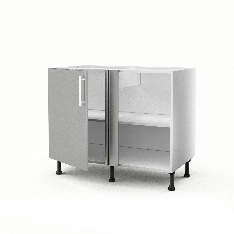 meuble cuisine 70