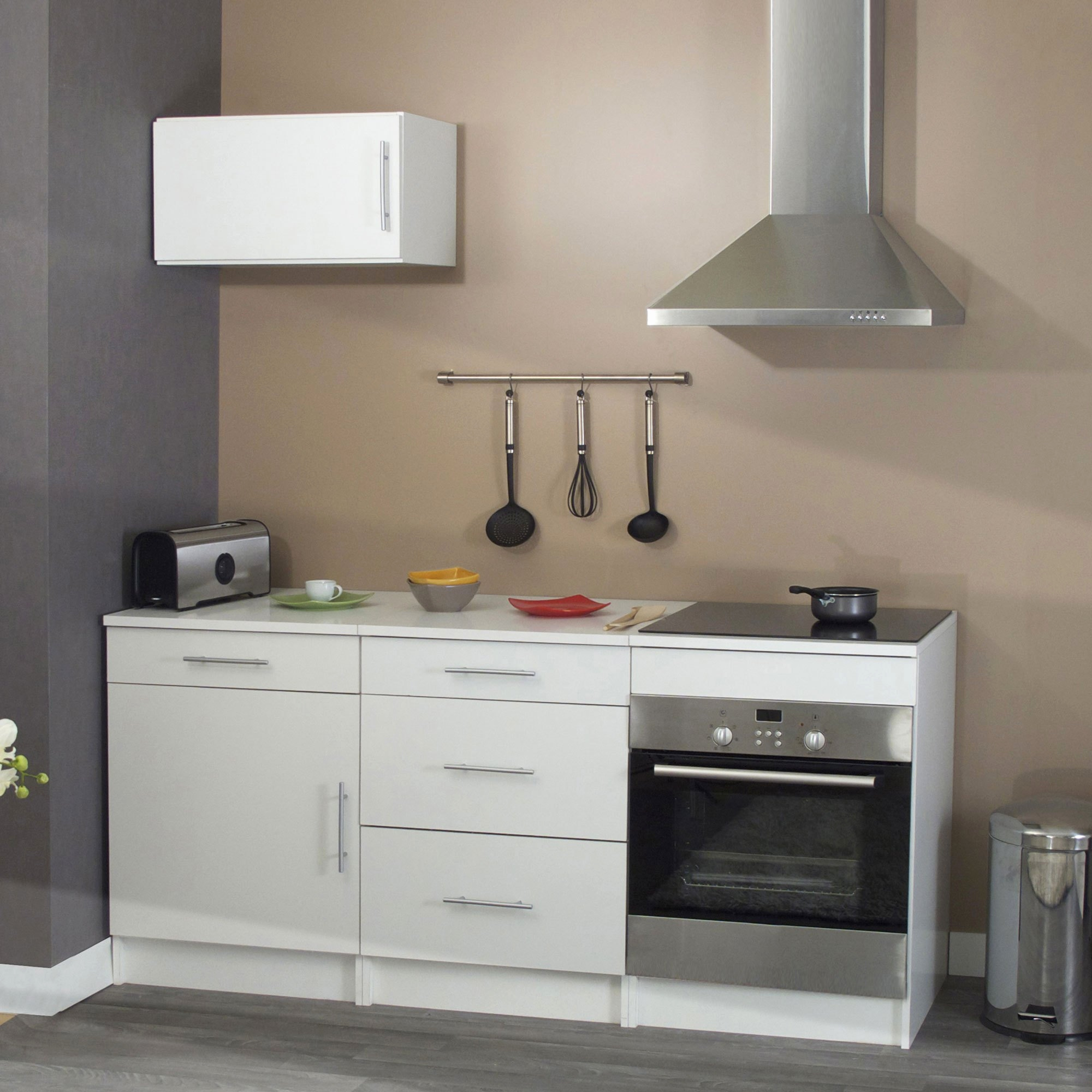 meuble cuisine 70×40