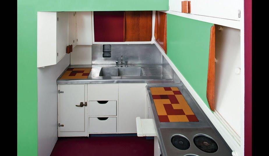 meuble cuisine 73