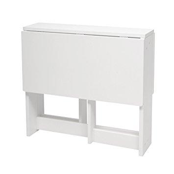 meuble cuisine 80x100