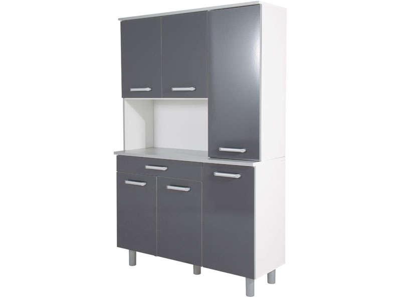 meuble cuisine 90x40
