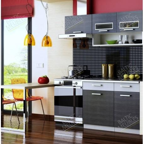 meuble cuisine discount