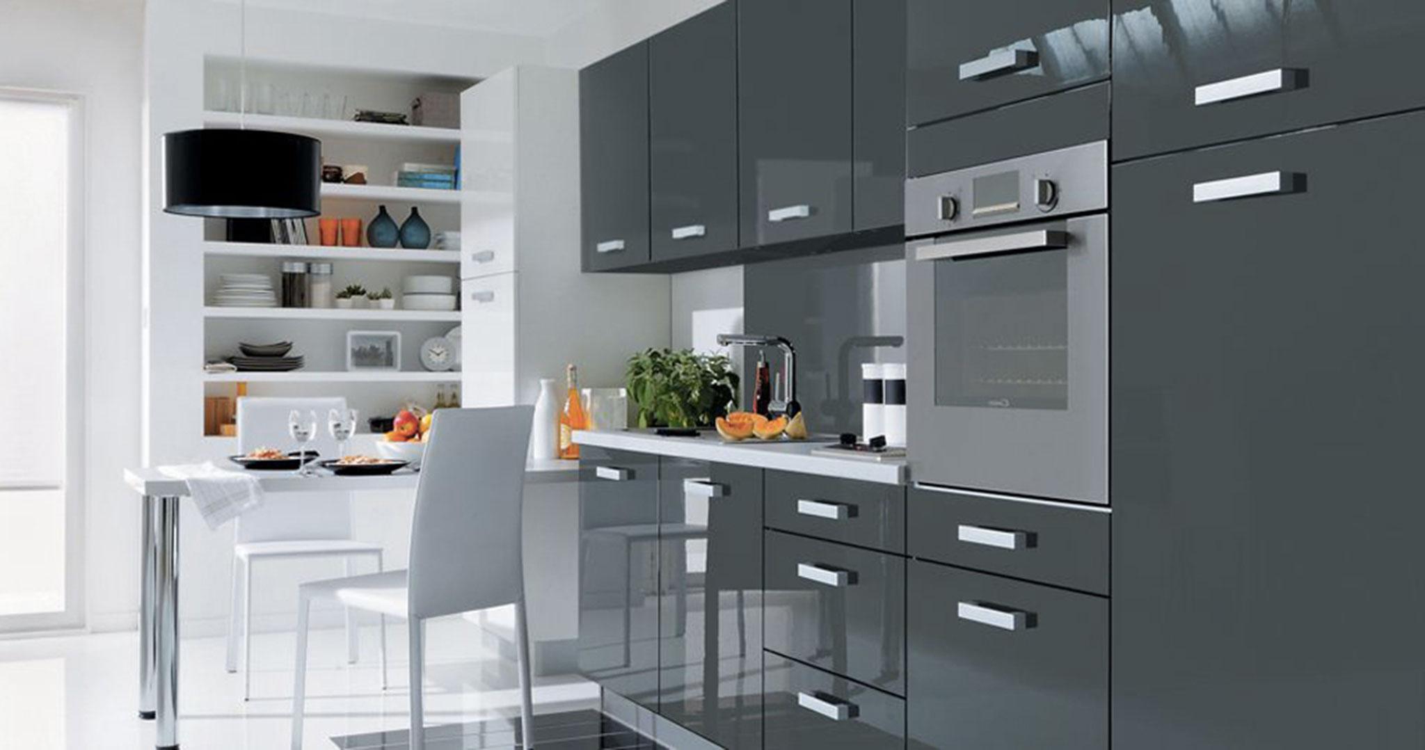 1b6bb54349b75 meuble cuisine equipe