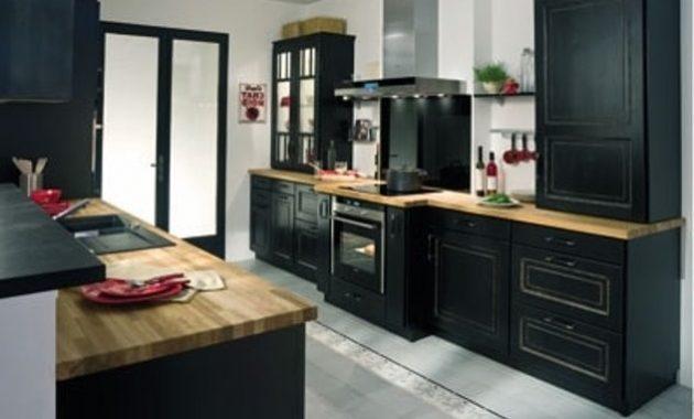 meuble cuisine fabrik