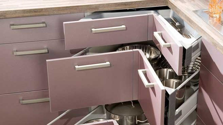 meuble cuisine faible profondeur castorama