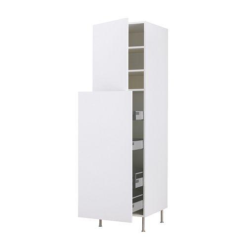 Ikea cuisine meuble colonne