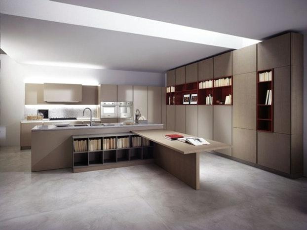 meuble cuisine jpo