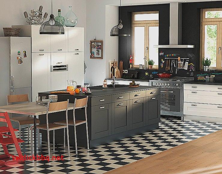 meuble cuisine kadral castorama