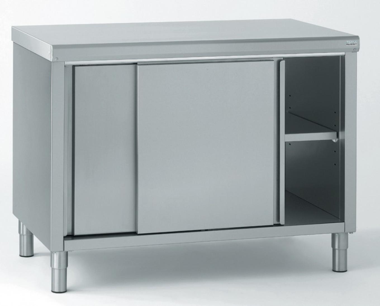 Meuble Cuisine Porte Coulissante Ikea