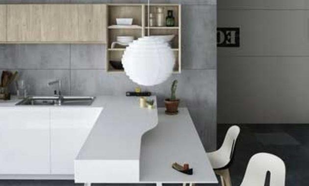 meuble cuisine quimper