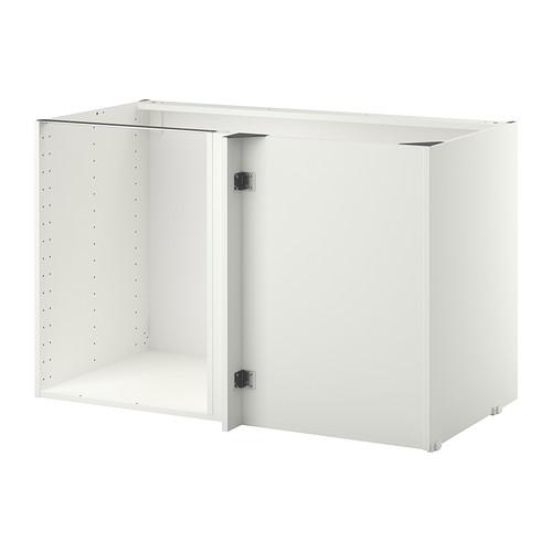 Meuble Cuisine Suspendu Ikea