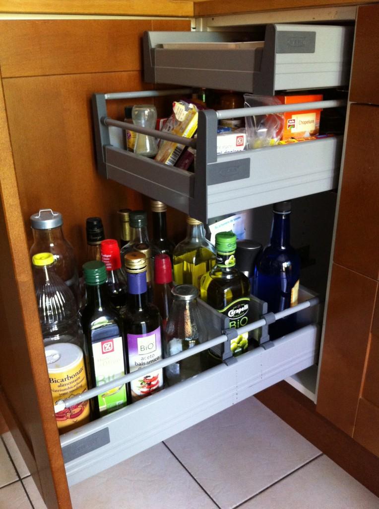 Meuble Cuisine Tiroir Ikea Aivq