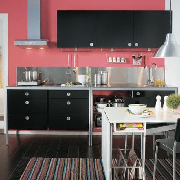 meuble cuisine udden