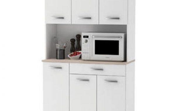 meuble cuisine unigro