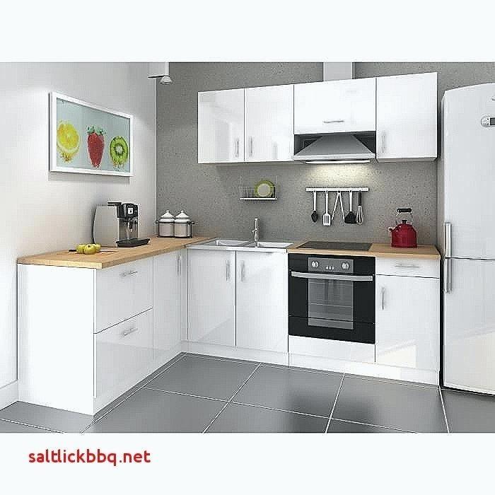 meuble cuisine unique